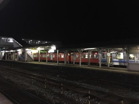 三次駅構内1.jpg